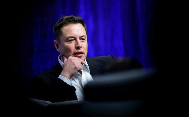 Илон Маск рассказал о «фундаментальной угрозе» для всего человечества
