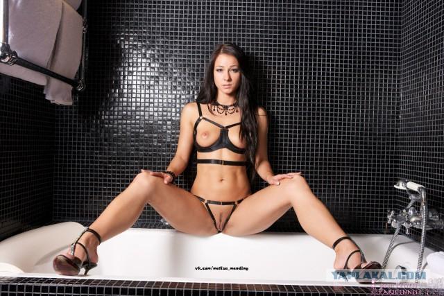 eroticheskaya-model-melissa-lingerie-video