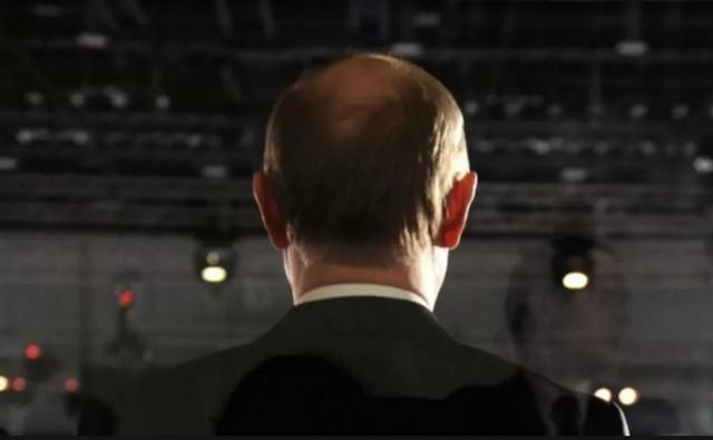Палата представителей США одобрила законопроект с требованием раскрыть доходы Президента РФ