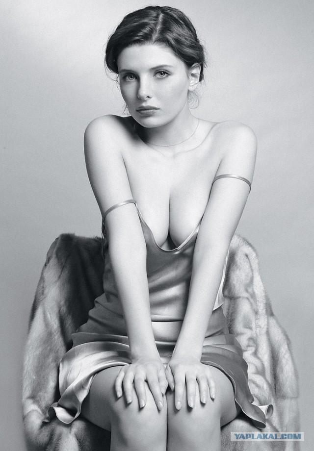 fotografii-golih-aktris-rossiyskogo-kinematografa