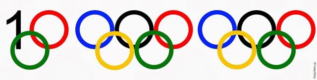 12 Рекордов Олимпиады в Сочи 2014 или Обратная сторона Олимпийских игр. (9 фото+ 2 видео)