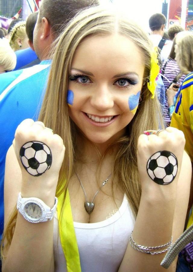 devushki-ukrainki-video