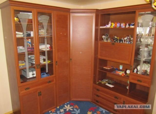 Начинаю ремонт - распродажа мебели для дома и дачи