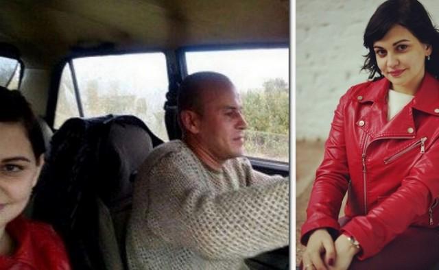 «Меня куда-то везут»: девушка за несколько минут до смерти отправила брату фотографию своего убийцы