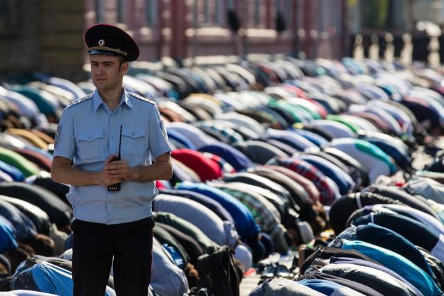 Климкин призвал главу ОБСЕ повлиять на РФ в обеспечении мониторинга наблюдателями на границе - Цензор.НЕТ 4540