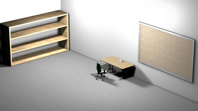 как сделать картинку обоями рабочего стола № 253625  скачать