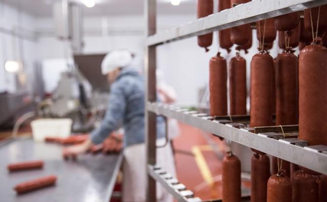 Производители продуктов увидели в пошлинах на оборудование риск роста цен