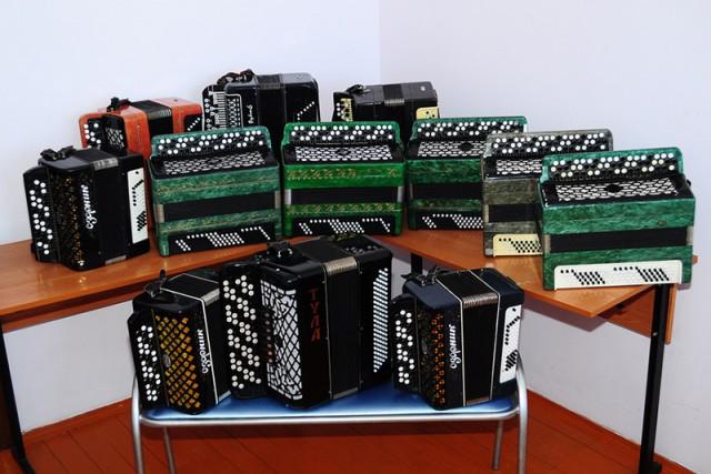 ФСКН решили купить баян за 200 тыс. рублей.