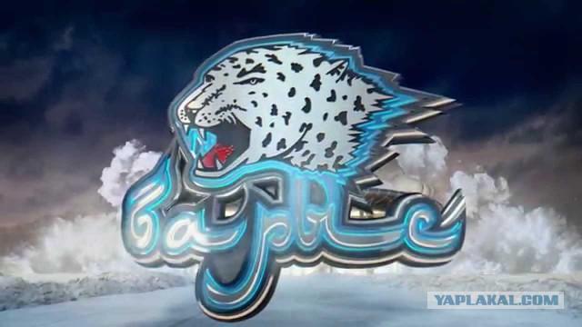 Хоккей 16-17 (КХЛ, НХЛ,Сборная России, Кубки, Женский,МХЛ)