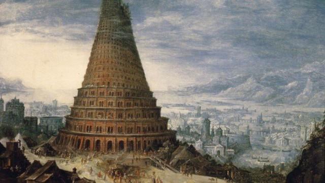 10 древних языков, которые до сих пор остаются нерасшифрованными