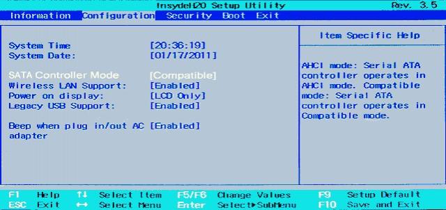 Как зайти в BIOS на ноутбуке Toshiba Железо My Administrator. аудиокниги дл