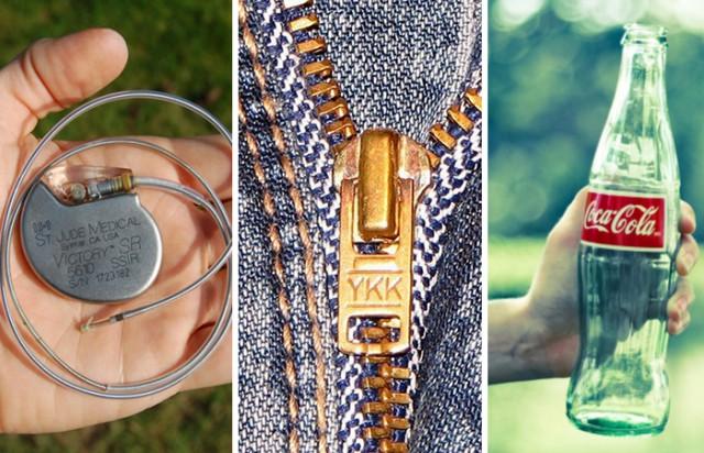 15  изобретений из Швеции, которые сделали жизнь людей гораздо проще и приятнее