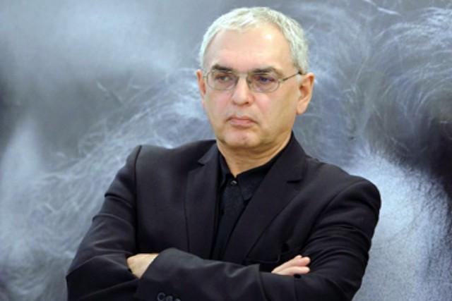 «Не вообще импортных, а конкретно американских»: Карен Шахназаров призвал ограничить в России прокат фильмов из США