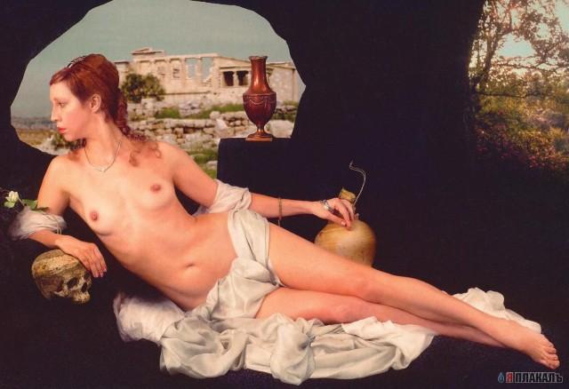 maugli-erotika-risunki