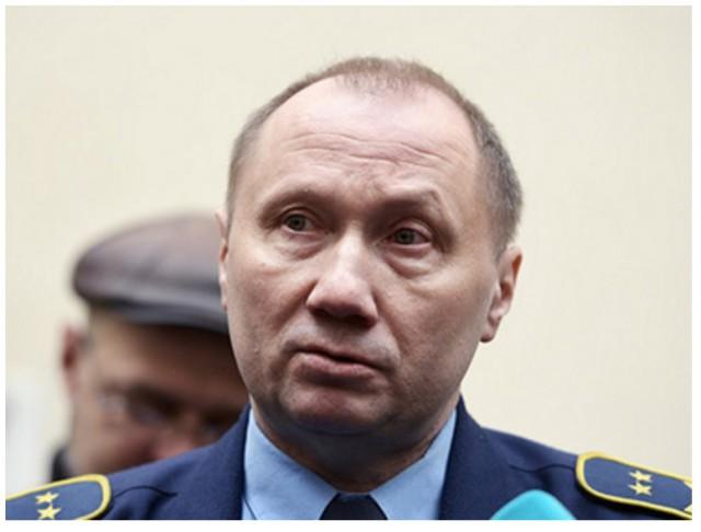 Героический петербургский машинист отказался от награды в пользу пострадавшей