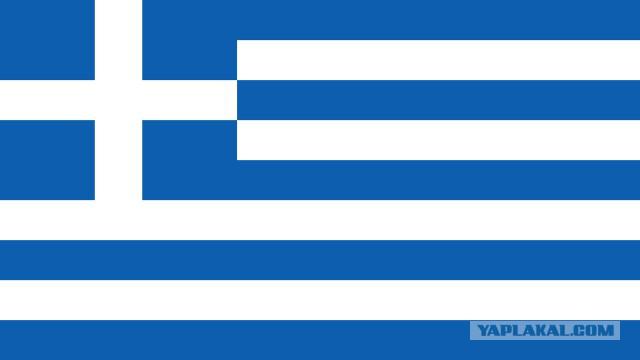 Греция. Крит.