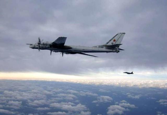 Болгария обвинила РФ в ослаблении болгарских ВВС