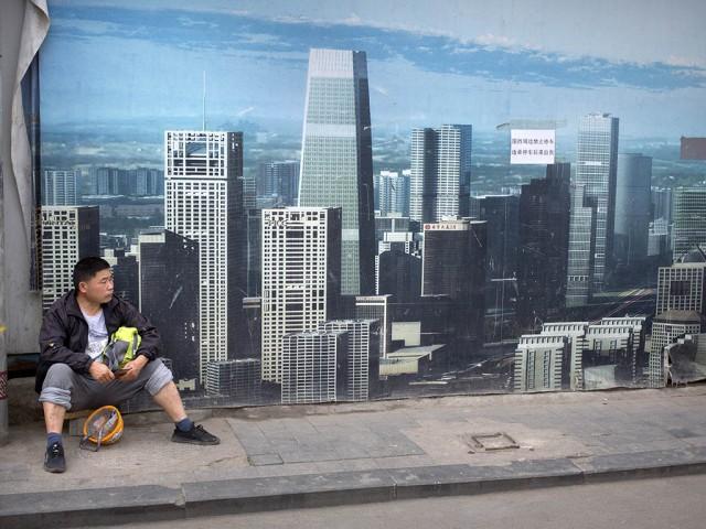 Китайский бизнес задумался о переносе производства в Россию