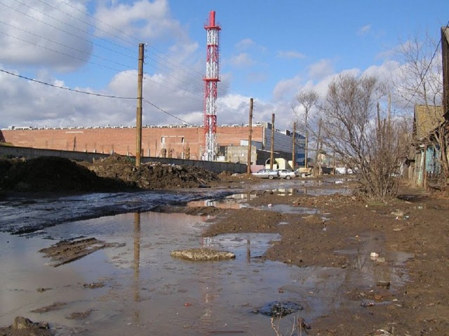 Правительство не допустит монополии России на рынке 3G, - Яценюк - Цензор.НЕТ 4770