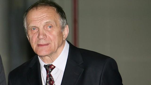 Умер меценат Владислав Тетюхин