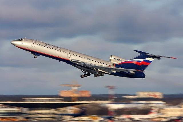 Почему самолеты так круто взлетают? Пилоты - лихачи? Пособие для аэрофоба