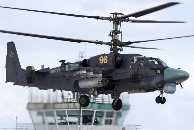 ГОЭС-451 производства УОМЗ