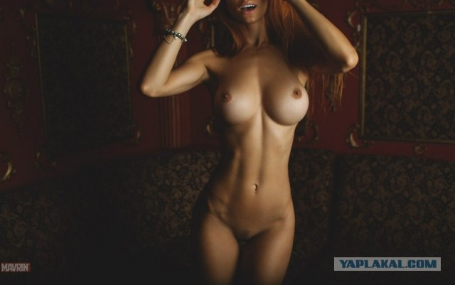 krasivie-prekrasnie-golie