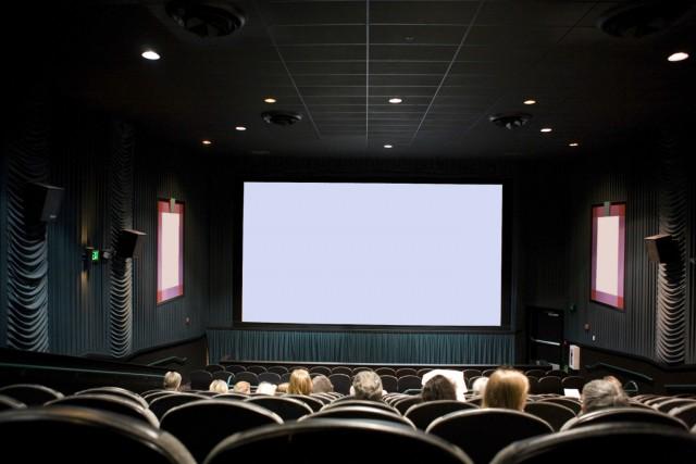 Пираты выложили в Сеть почти все премьеры российского кинопроката