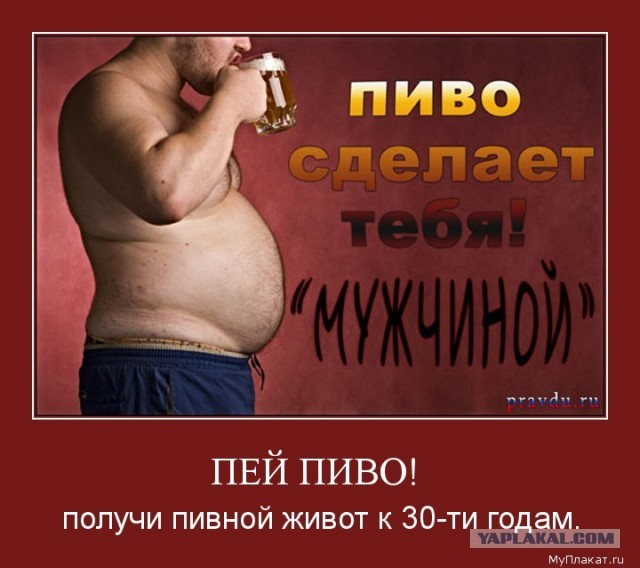 Блог им. helenachapaeva: Дайте пиву шанс. Часть 1.