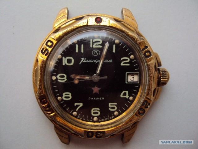 Шарп Наручные Часы - AliExpresscom