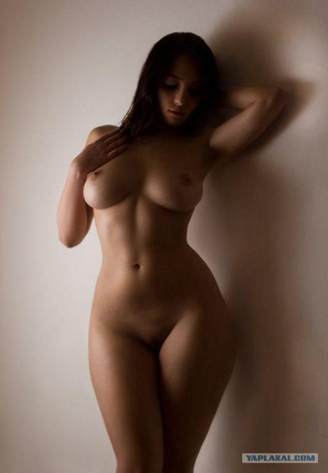 Фигурка в порно 6 фотография