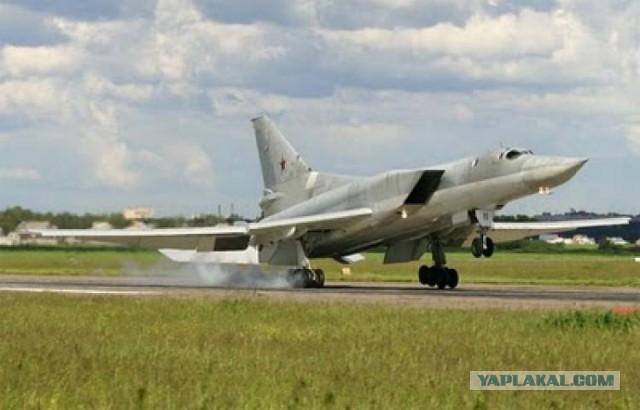 Авиакатастрофа под Зуей 21 мая 1990 года