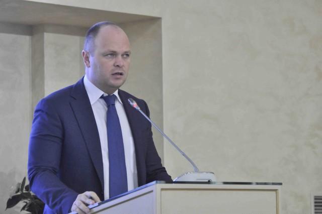 Антон цветков офицеры россии фото