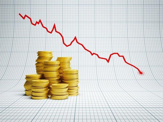 Путин: мы должны что-то сделать со стагнацией доходов россиян