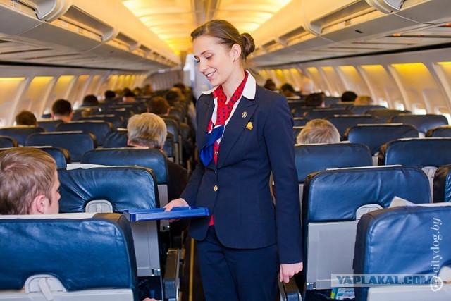 поразительная мысль, кпк 737 бортпроводник москва дает хорошую
