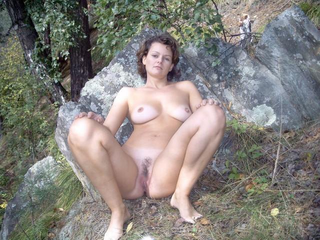 голые бабы фото ню