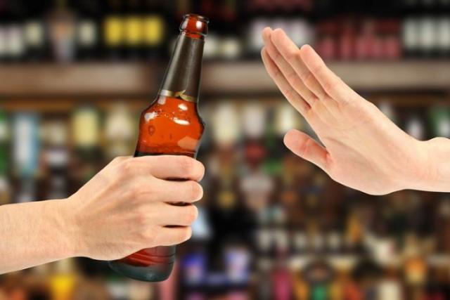 Минздрав заметил двойное сокращение потребления россиянами алкоголя
