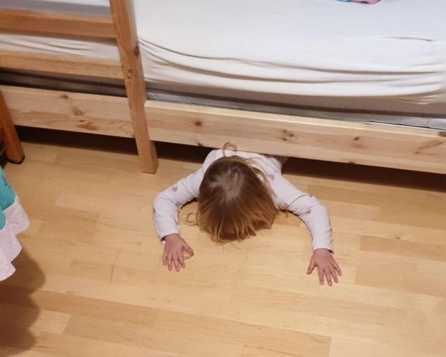 22 случая с детьми, по которым можно снимать продолжение фильма «Трудный ребенок»
