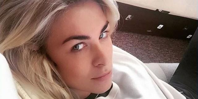 Ольга Сечина подала иск к «Новой» из-за статьи о яхте Princess Olga