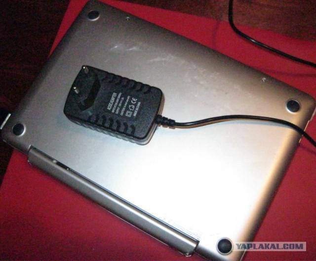продам планшет Asus Transformer Pad TF300TG (мск.)
