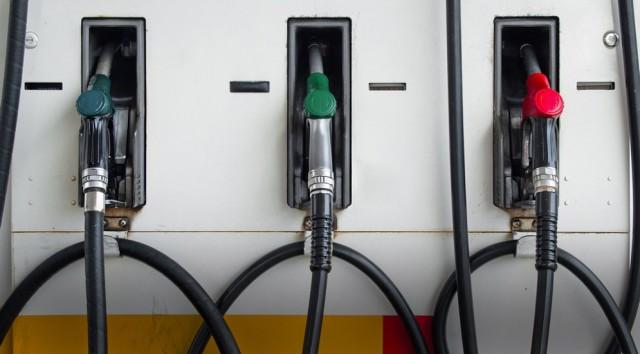 Транспортный налог заменят повышенным акцизом