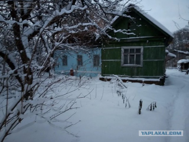 Земельный участок в Курске 14,6 соток