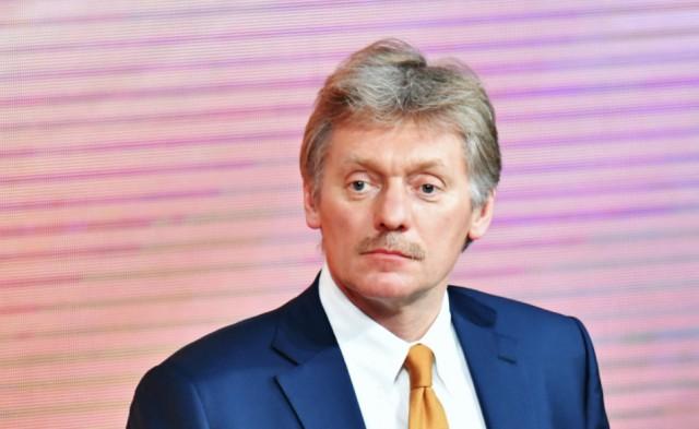 Песков рассказал, главы каких государств приедут в Россию на открытие ЧМ-2018
