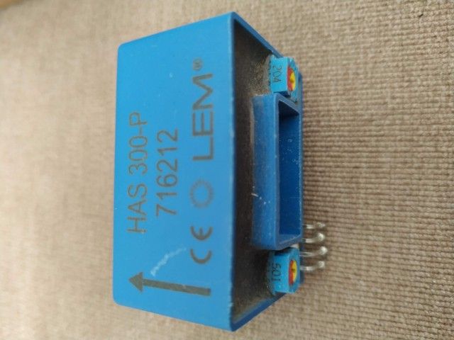 Конденсаторы электролиты, пленка, трансформаторы тока