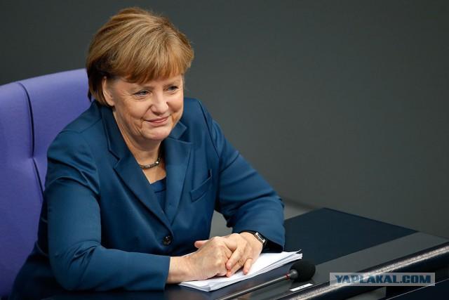 G7 фактически предъявляет ультиматум Кремлю