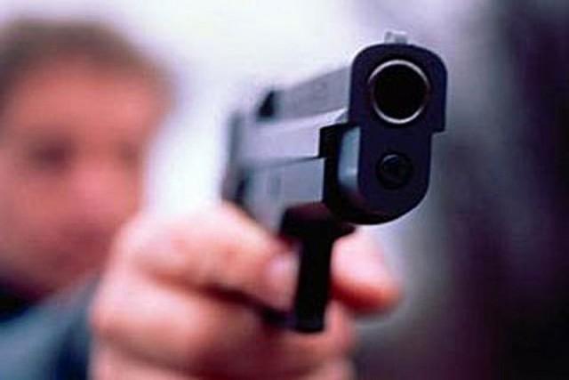 В Екатеринбурге школьник ради забавы расстрелял из пневматики семиклассниц