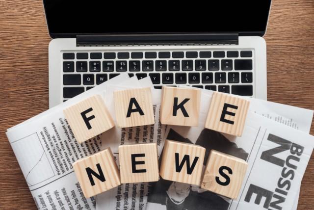Госдума окончательно приняла закон о запрете на распространение фейковых новостей и оскорбление власти