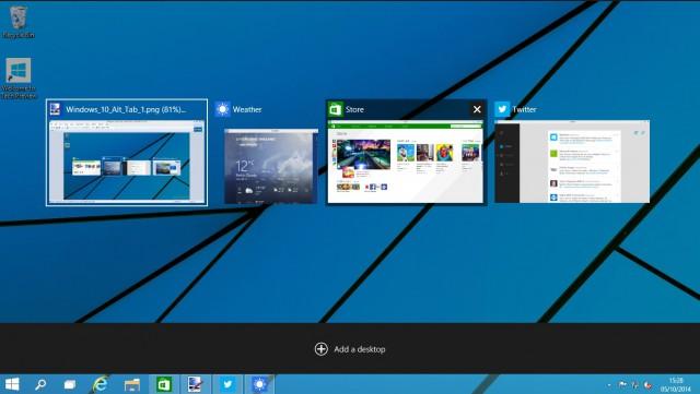 Обычной Windows приходит конец. Microsoft предложила сервис для запуска ОС в облаке