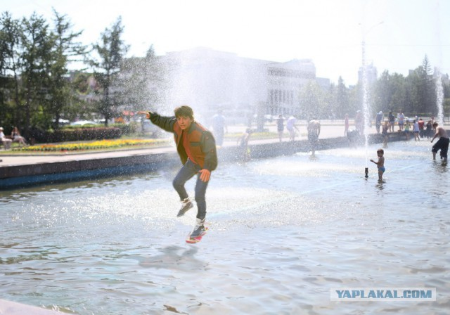 http://s00.yaplakal.com/pics/pics_preview/6/8/5/6423586.jpg