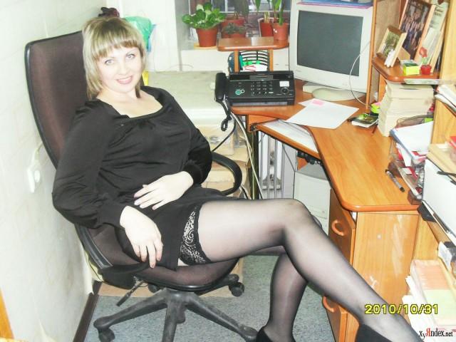 Смотреть порно с мамашами онлайн бесплатно в хорошем.